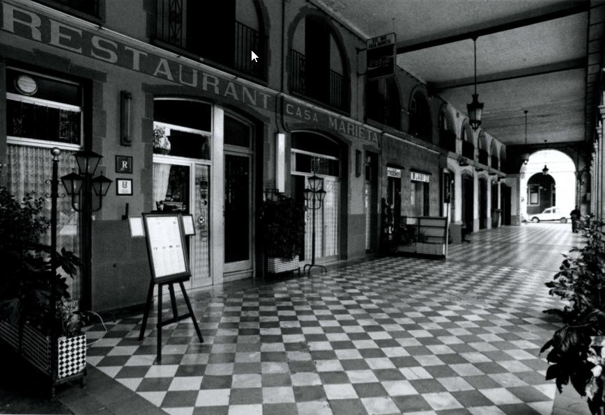 Foto-Antiga-Restaurant