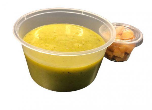 Crema-de-Verduras-de-la-Huerta