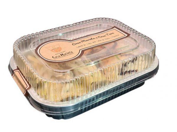 Canelón-de-Boletus-con-Salsa-de-Setas-y-Parmesano