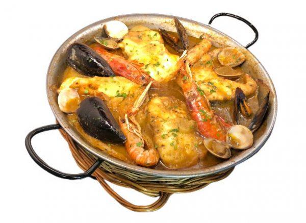 Suquet-de-Pescado-Receta-de-Pescadores-(Min-2-pers.-Precio-pers.)